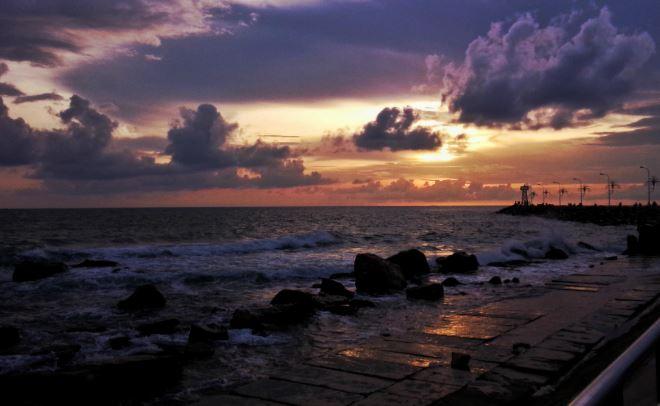 Đảo ngọc Phú Quốc – vẻ đẹp đi cùng thời gian - h13