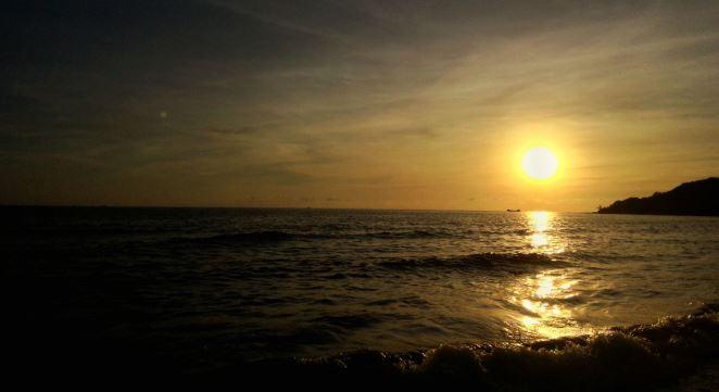 Đảo ngọc Phú Quốc – vẻ đẹp đi cùng thời gian - h15