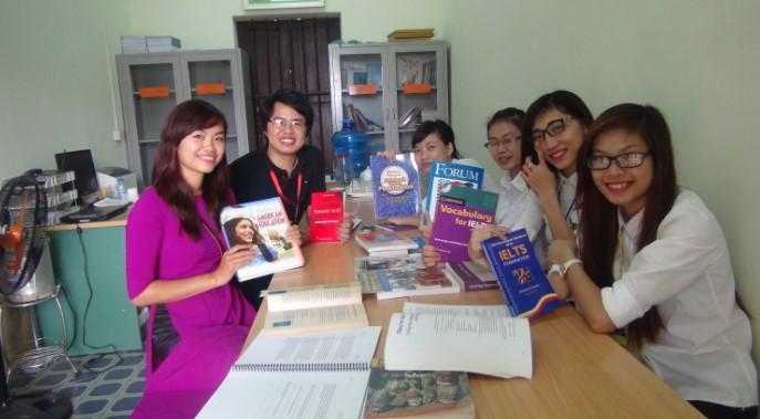 Bảng xếp hạng các trường đại học ở Việt Nam theo WEBOMETRICS. 1