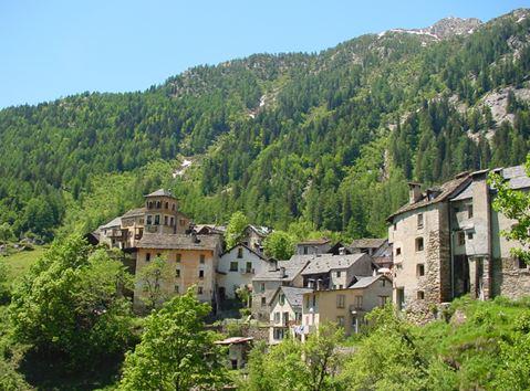 Lucerne- thành phố cổ nhất Thụy Sĩ - H8