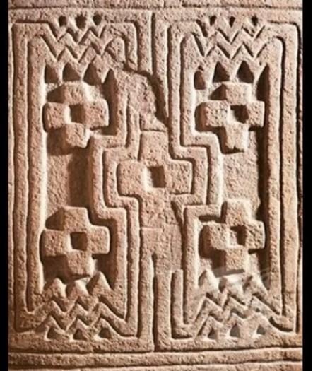 Tri thức cổ xưa (P1): Lời nói sáng tạo cả thế giới.5