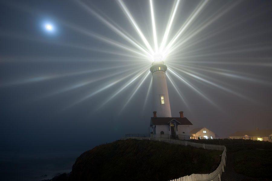 Con người sống không có tín ngưỡng tựa như lạc lối trong sương mù