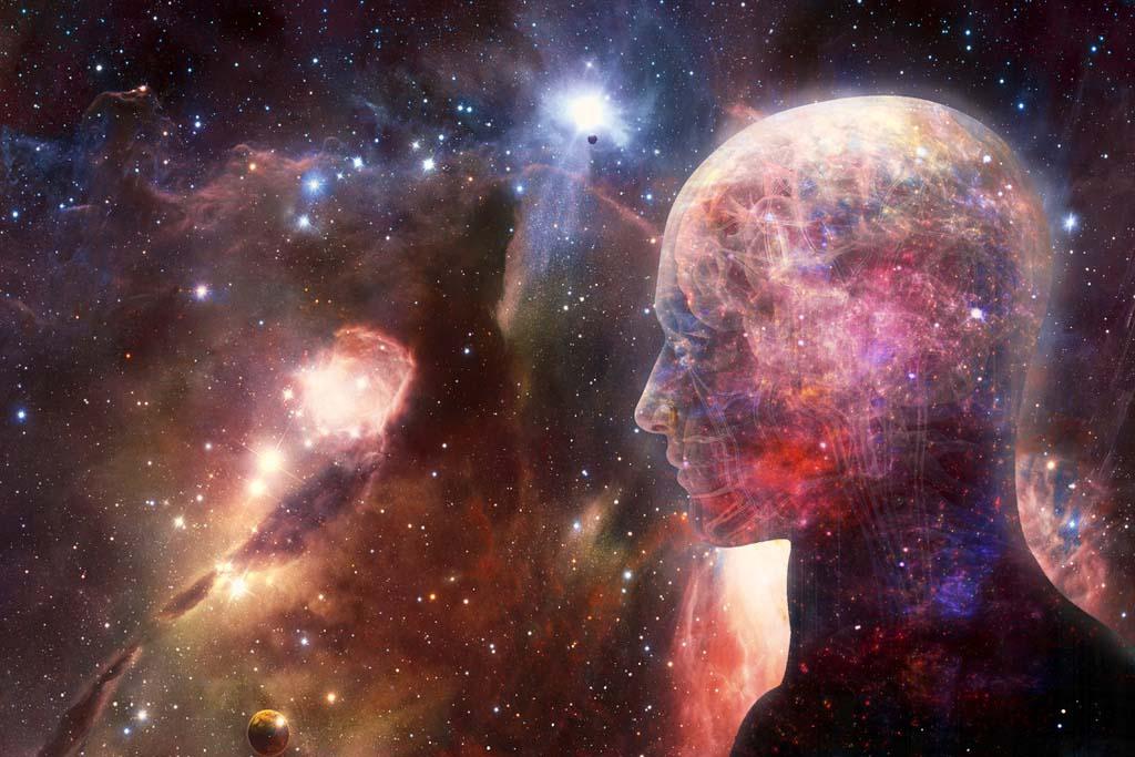 """Thân thể chúng ta là sự cấu thành từ """"Nhân, lễ, nghĩa, trí, tín"""""""