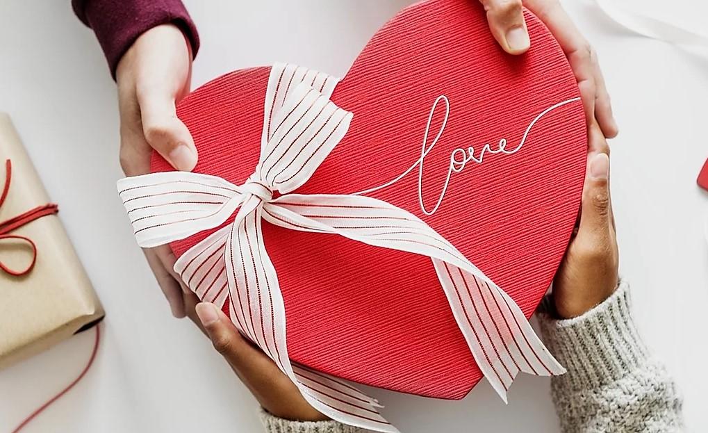 Truyền thuyết ra đời ngày Valentine 14/2 và các ngày lễ tình yêu khác