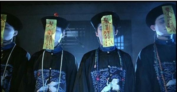 Câu chuyện kỳ bí về ngôi làng Cương Thi ở Trung Quốc - ảnh 3