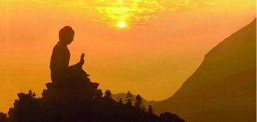Thiên tai chính là cảnh báo của Thần đối với con người thế gian
