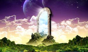 Đức Phật khai thị vì sao con người sẽ quên đi kiếp trước (P.1): Hạt giống và cây cổ thụ