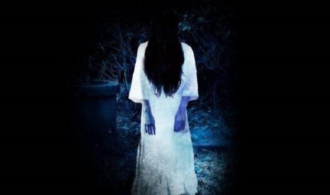 Những chuyện kỳ quái ở quê tôi (P2): Oan hồn tìm người thế thân.2