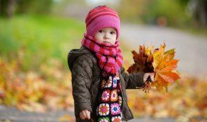 Trong tiết mùa thu, 3 điều kiêng kỵ trong dưỡng sinh nhất định phải biết