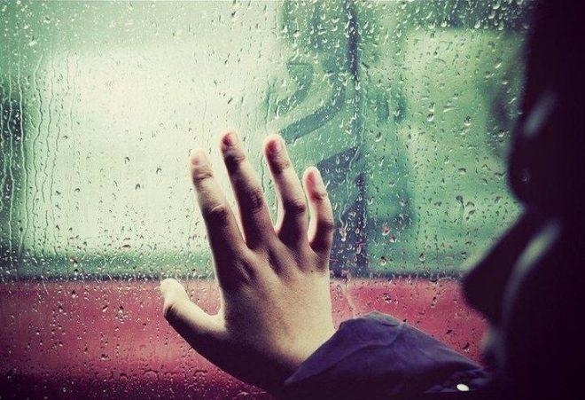 Học cách bình thản với đời, chuyện duyên phận hãy cứ để trời cao - ảnh 2