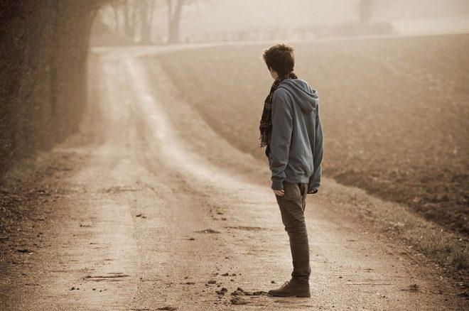 Học cách bình thản với đời, chuyện duyên phận hãy cứ để trời cao - ảnh 3