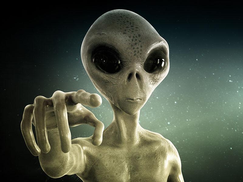 Trong vũ trụ mênh mông này, con người vô cùng nhỏ bé (P.2): Những gợi ý cho nhân loại - ảnh 3