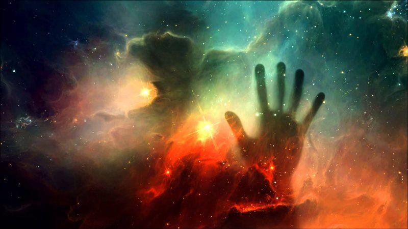 Trong vũ trụ mênh mông này, con người vô cùng nhỏ bé (P.1): Nếu một ngày nhân loại biến mất - ảnh 2