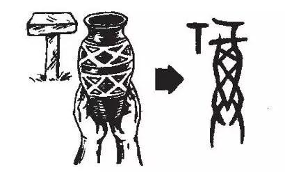Vì sao thắp hương bái Phật lại không linh nghiệm? Bí mật ngàn năm ở chữ này - ảnh 2
