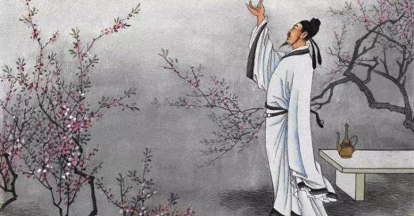 Bốn lần chuyển sinh vào đời Tống (P.3): Đời người bi tráng thoảng qua như chén rượu