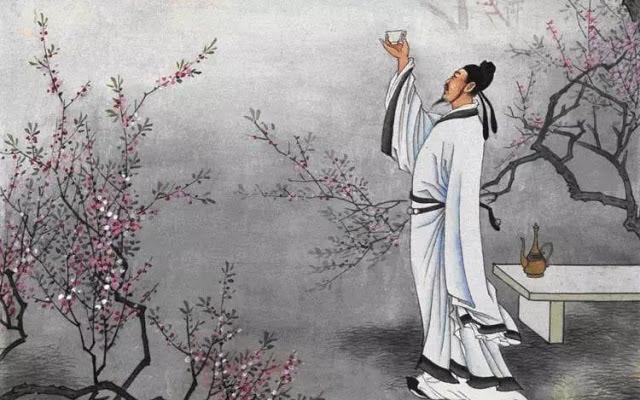 Bốn lần chuyển sinh vào đời Tống (P.3): Đời người bi tráng thoảng qua như chén rượu - ảnh 3