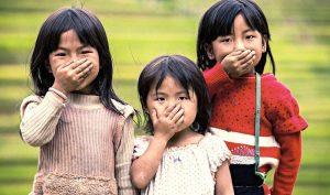 """Mạn đàm về người Việt và """"văn hóa"""" ngụy biện"""