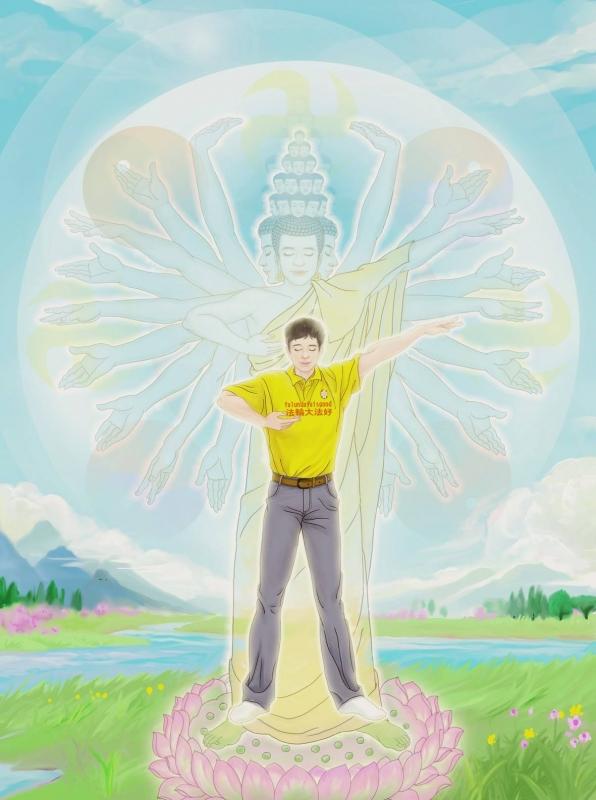 Tín ngưỡng - Cột trụ tinh thần vĩnh hằng của nhân loại - 2
