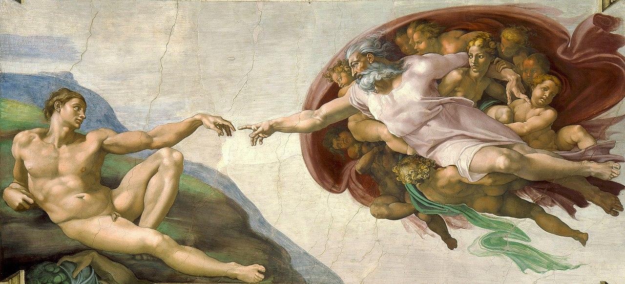 """Đạo lý """"khi nắm khi buông"""" của Khổng Tử - Người hiện đại càng cần phải ghi nhớ - ảnh 2"""