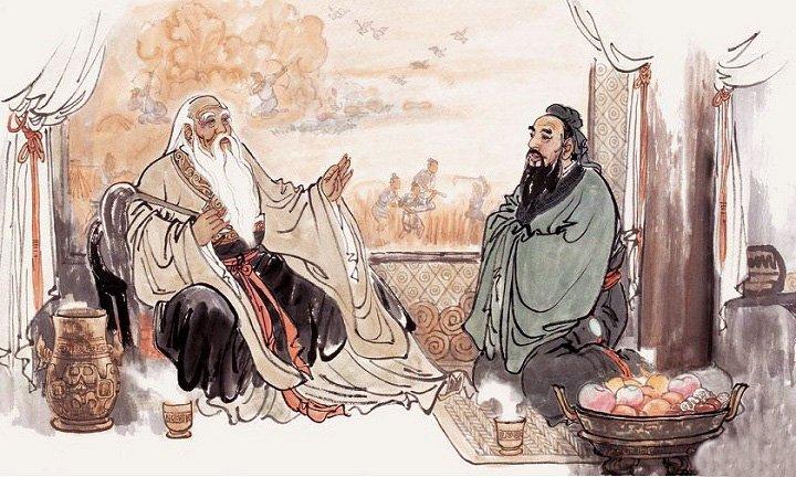 4 quan niệm sai lầm phổ biến về Khổng Tử và Nho giáo