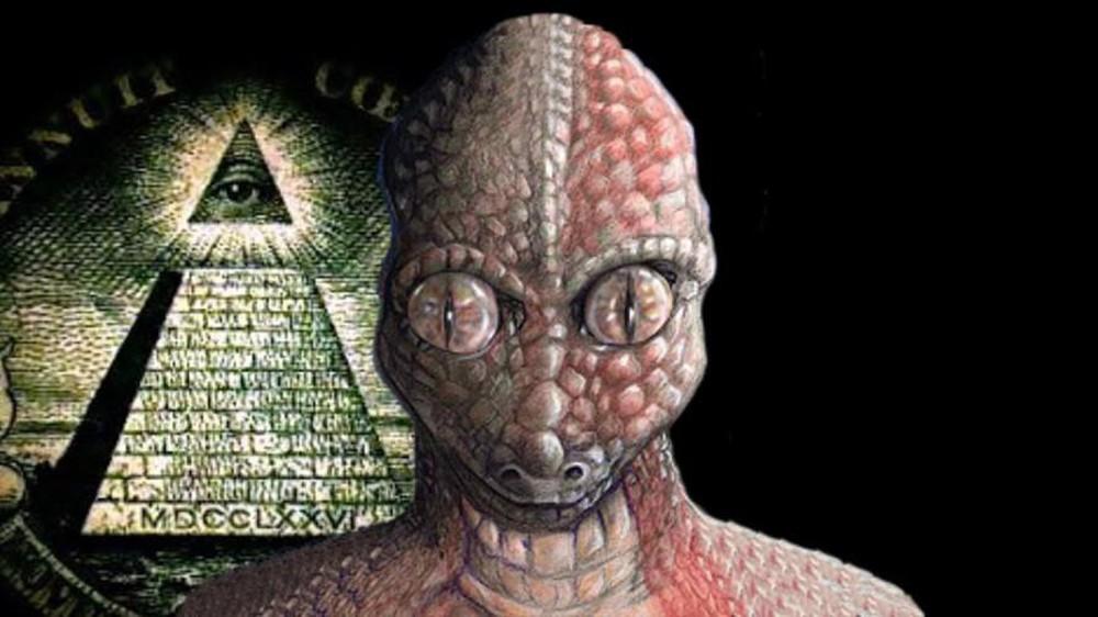 Hình dạng và nhiệm vụ của 5 chủng người ngoài hành tinh từng ghé Trái đất - ảnh 6