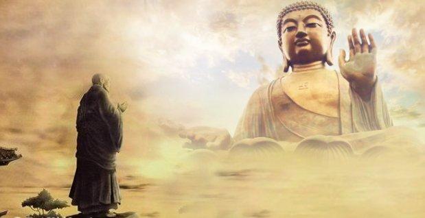 Người thông linh giải bày chuyện nhân quả: Nợ gì hoàn nấy, tha thứ sẽ tốt hơn