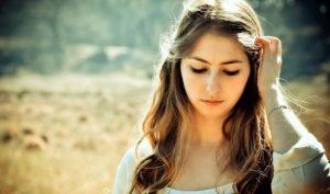 Lời khuyên chân thành xuất phát từ tâm can của cha mẹ dành cho con gái