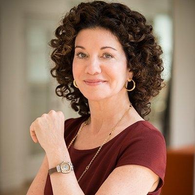 Sức mạnh của sự khác biệt - Điều làm nên những thiên tài trong lịch sử nhân loại - Gail Saltz