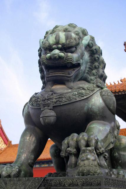 Những giai thoại ly kỳ về bậc thầy phong thủy nổi tiếng nhất Đài Loan - 2