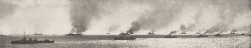 Sự biến mất kỳ lạ không một dấu vết của 800 lính Anh trong Thế chiến I - 3