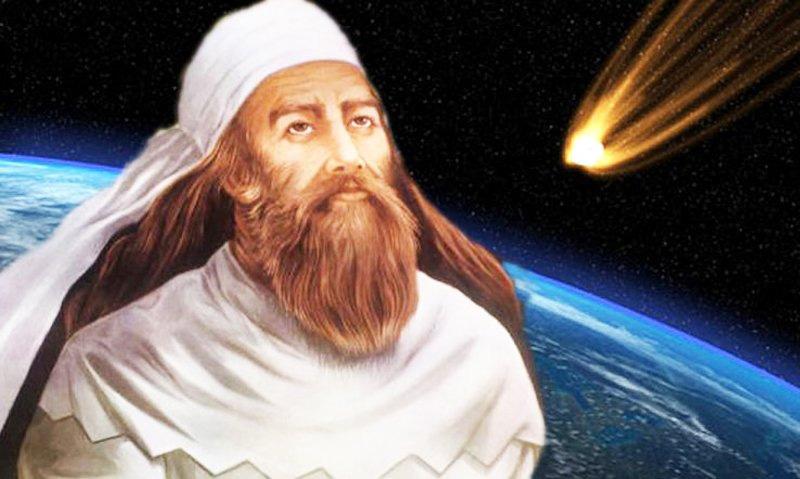 Tiên tri về ngày tận thế của Zoroaster và sự tương đồng kỳ lạ với sách Khải Huyền - ảnh 1