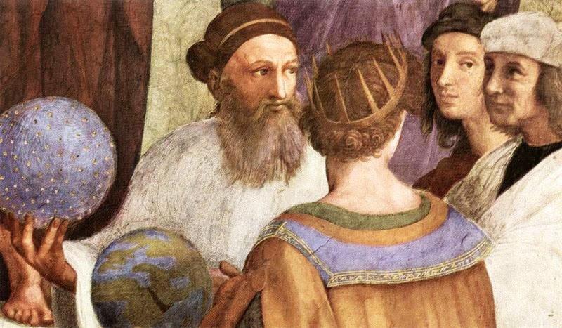 Tiên tri về ngày tận thế của Zoroaster và sự tương đồng kỳ lạ với sách Khải Huyền - ảnh 2