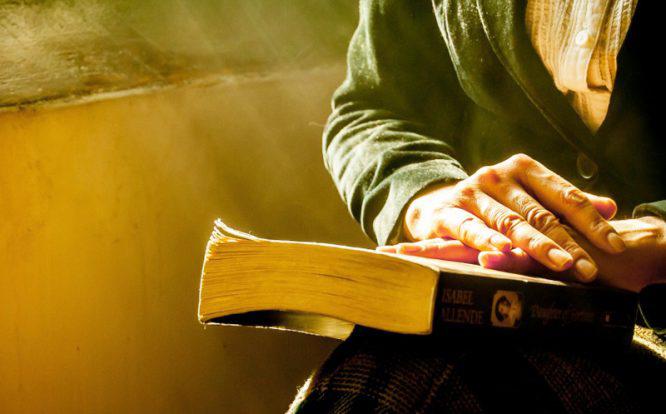 7 điều đúc kết của cuộc sống, ai đọc rồi cũng đều tấm tắc khen hay - ảnh 3
