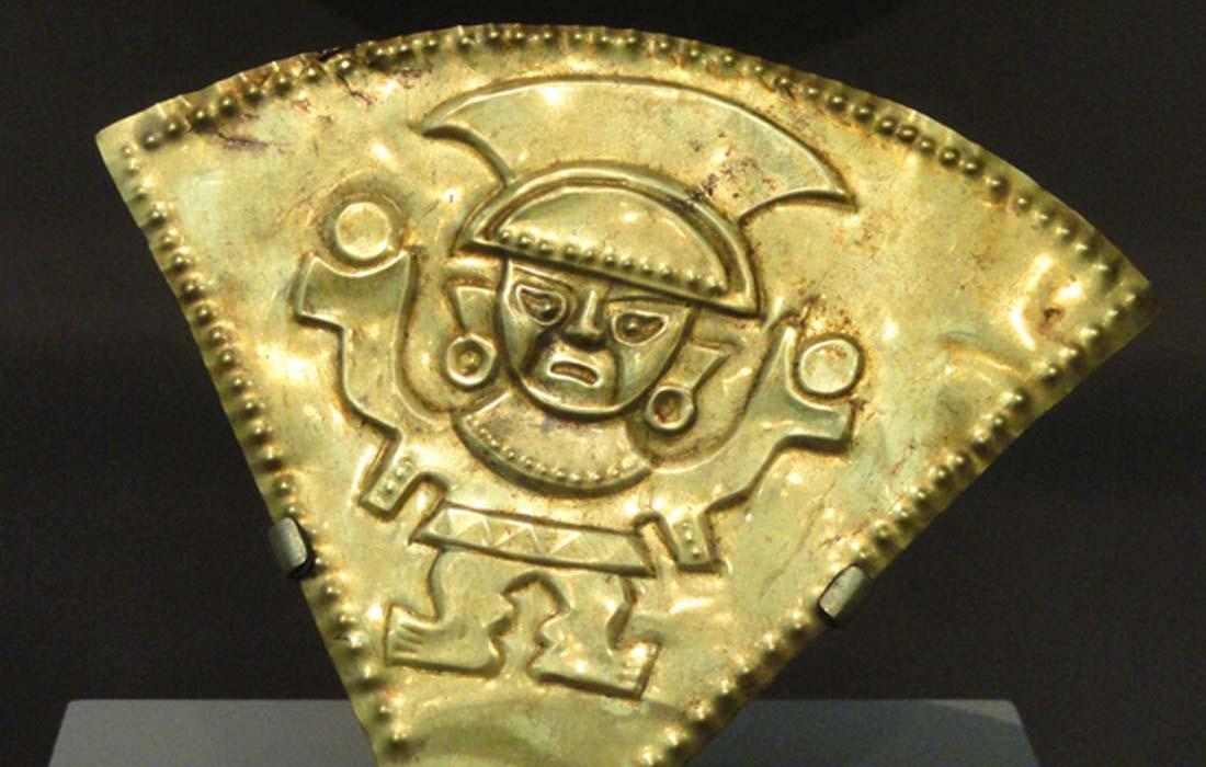 Bí mật công nghệ mạ kim loại từ 2.000 năm trước, kỹ thuật ngày nay không sánh kịp - ảnh 6