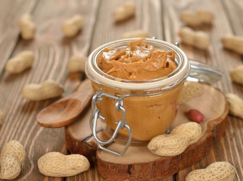 Những thực phẩm bị mốc vẫn ăn được, không gây hại sức khỏe - ảnh 4