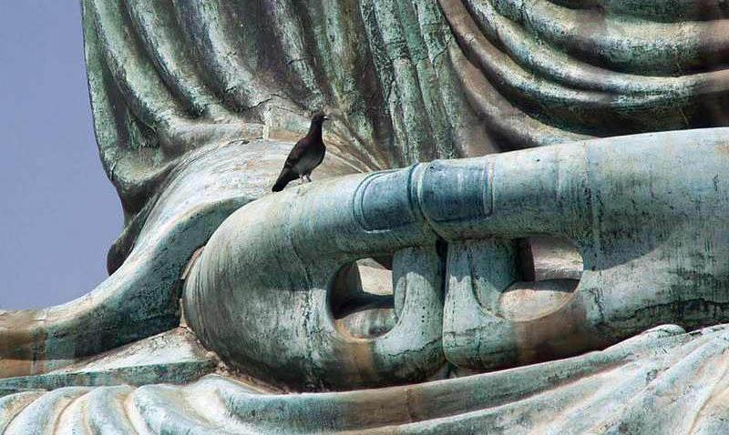 """9 chân ngôn ngàn năm của cổ nhân có thể giúp bạn trở thành """"bất bại"""" - ảnh 2"""
