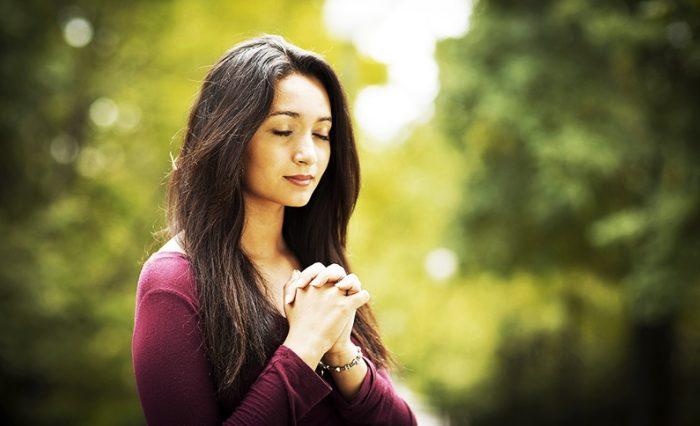 Con người càng trưởng thành thì tâm tính càng ôn hòa, tĩnh lặng.1