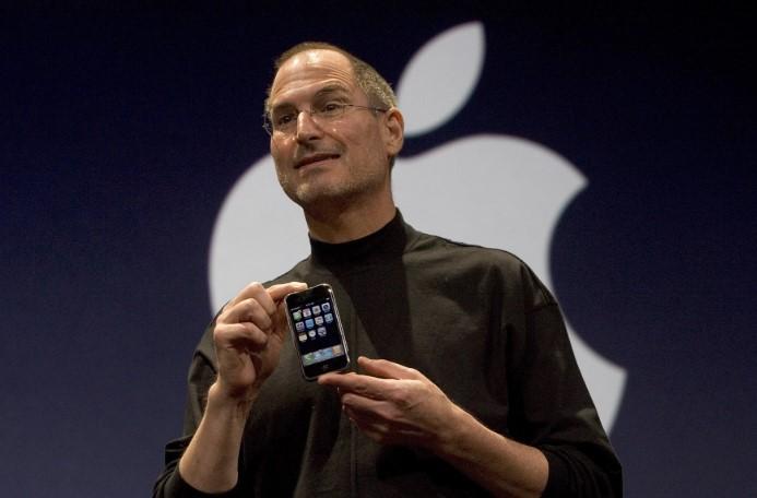 Tại sao Steve Jobs và Bill Gates nghiêm khắc cấm con mình sử dụng đồ công nghệ?2