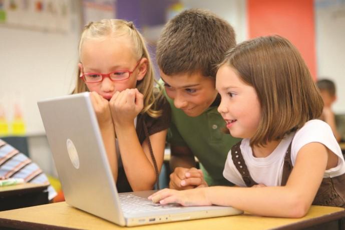 Tại sao Steve Jobs và Bill Gates nghiêm khắc cấm con mình sử dụng đồ công nghệ?3