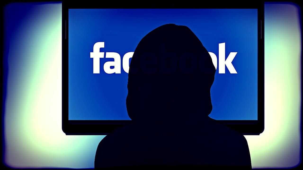 ĐCSTQ dùng Facebook quảng bá bản thân trong khi cấm dân sử dụng - H3