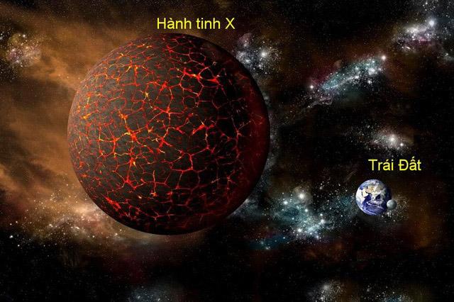 450.000 năm trước từng có một chủng người ngoài hành tinh tiên tiến thống trị vùng Lưỡng Hà - ảnh 2