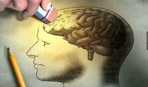 Cái gì không biết thì tra Google – Cách thức tự 'giết chết' não bộ