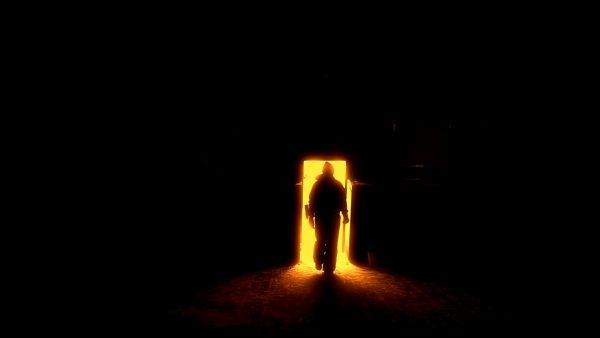 Trải nghiệm cận tử: Xuống địa ngục và thấy những tội lỗi đã từng gây ra - ảnh 3
