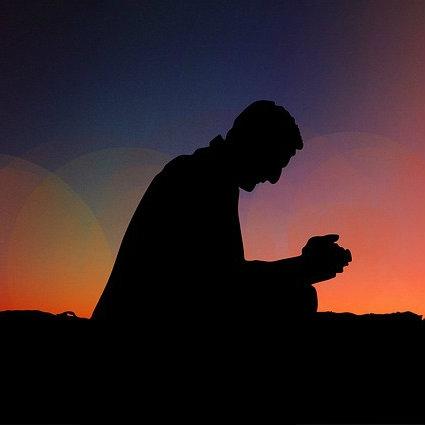 Trải nghiệm cận tử: Xuống địa ngục và thấy những tội lỗi đã từng gây ra - ảnh 4