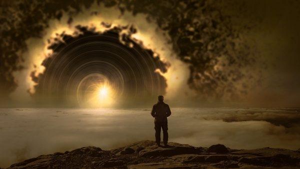 Trải nghiệm cận tử: Xuống địa ngục và thấy những tội lỗi đã từng gây ra - ảnh 5