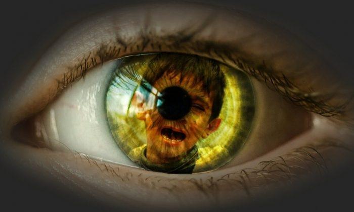Trải nghiệm cận tử: Xuống địa ngục và thấy những tội lỗi đã từng gây ra - ảnh 1