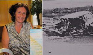 30 năm không thể đi bộ vì tai nạn, một môn tu luyện đã thay đổi hoàn toàn cuộc đời cô