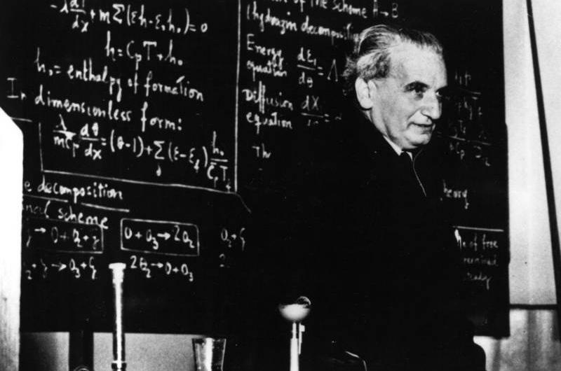 Vì sao người Do Thái thường không thích khoe con giỏi, dù chúng có là thiên tài?