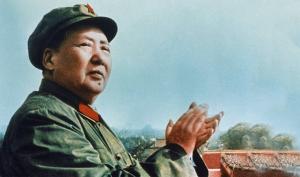 5 nhà lãnh đạo châu Á tàn bạo nhất trong lịch sử