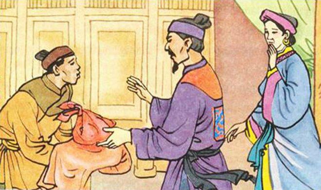 Từ xuất thân và lá số tử vi của Trần Thủ Độ, lý giải tường tận về cuộc đời vị Thái sư nổi tiếng - H2